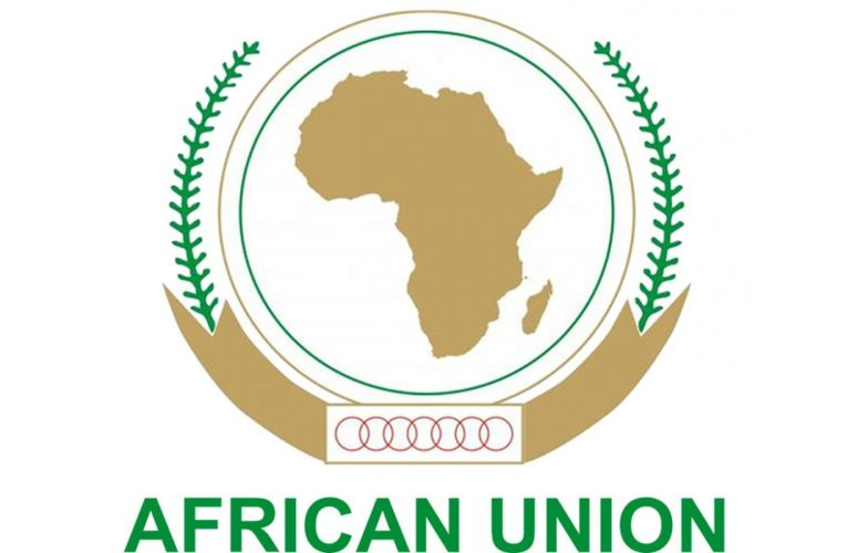 African Union Fight Against COVID-19