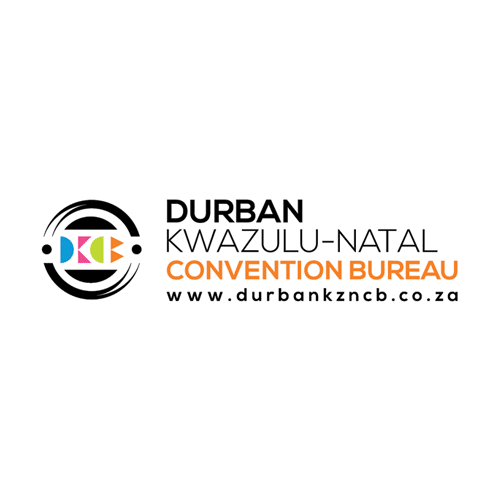 Durban KZN Convention Bureau, South Africa