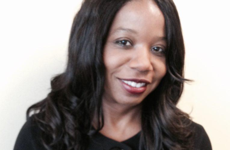 Anita Johnson-Patty, Bahamas Ministry of Tourism, Bahamas