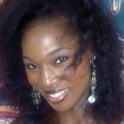 Abigail Olagbaye, Nigeria