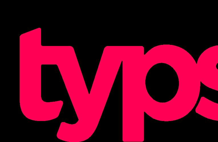 Typsy: Online Training, Australia