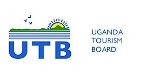 Uganda Tourism Board, Uganda