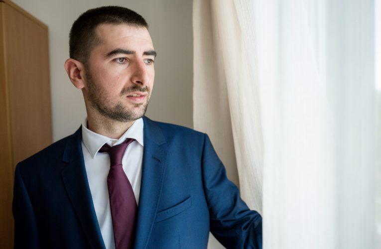 Ivan Dodig, FIJET, Bosnia & Herzegovina