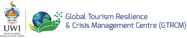 Global Tourism Resilience & Crisis Management Center, Jamaica