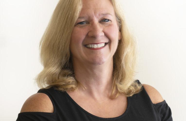 Lori Pennington-Gray, University of Florida-TCMI, FL, USA