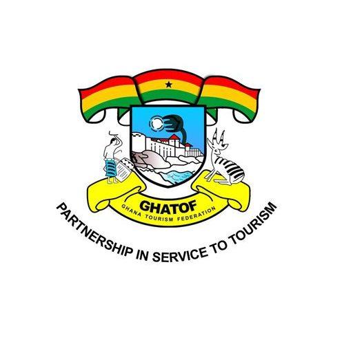 Ghana Tourism Federation, Ghana