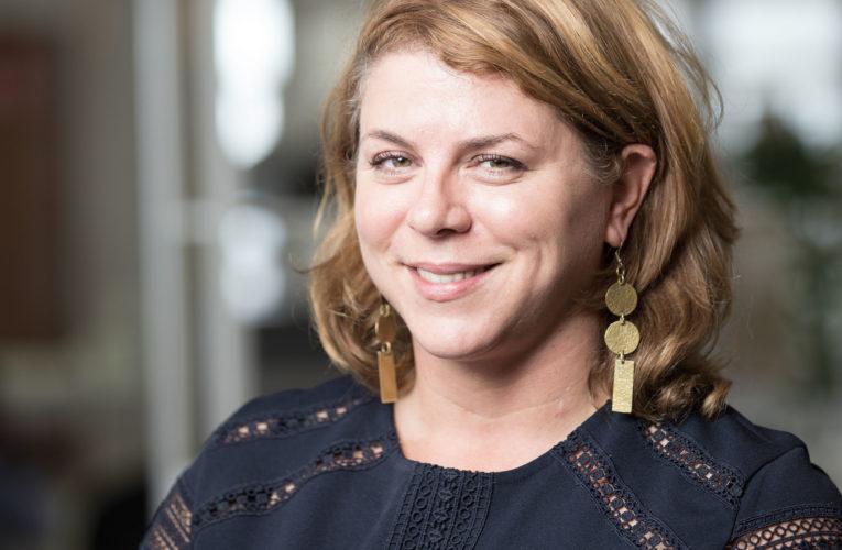 Barbara Schott, Tierranjani Africa Ltd, Nairobi, Kenya