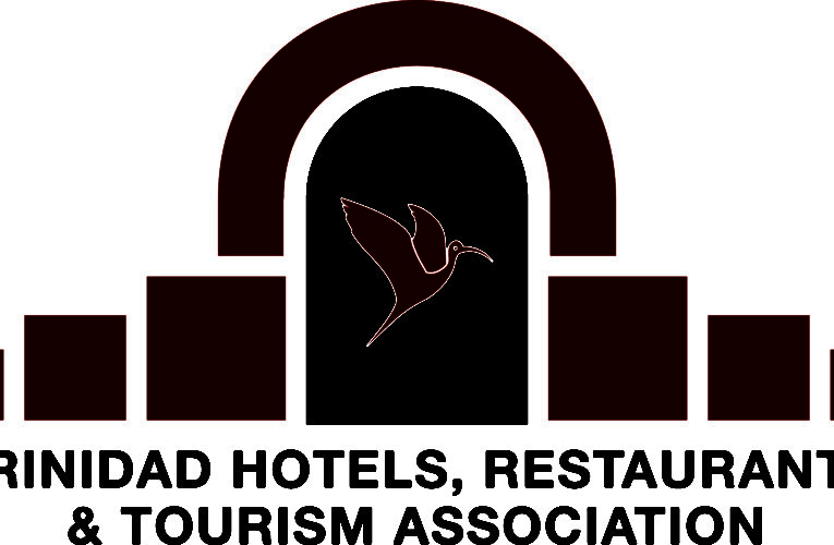 Trinidad Hotels, Restaurants & Tourism Association, Trinidad & Tobago