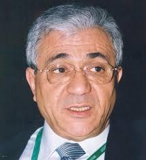 Tijani Haddad, Tunisia