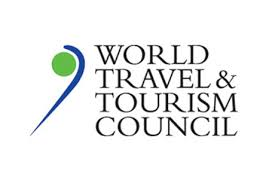WTTC: World Travel and Tourism Council