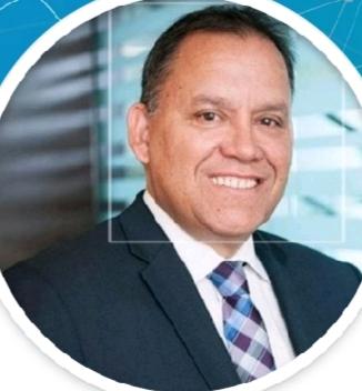Carlos Villasana, CEV Security Consulting, BC, Canada