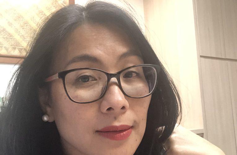 Noredah Othman, Sabah Tourism Board, Sabah, Malaysia