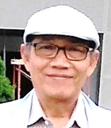 Arifin Hutabarat, indonesiatouristnews.com, Banten, Indonesia