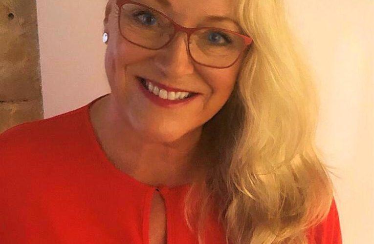 Dr. Birgit Trauer, The Cultural Angle, Victoria, Australia