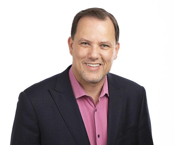 Eric Douay, Fair Merchant Solutions, QU, Canada