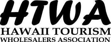 HTWA Hawaii Tourism : What is next for our visitors industry?  ( 13 May 2020)