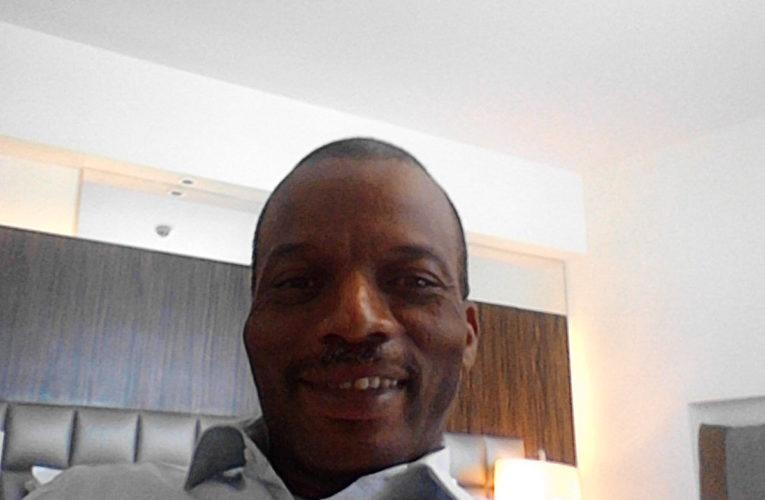 Gboyega Bankole, Seaview Investment Ltd, Accra, Ghana