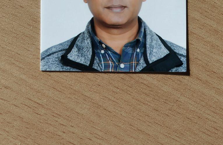 MD. Abul Kalam Azad, Travel Homes, Dhaka, Bangladesh