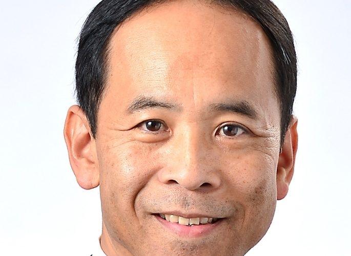 Masato Takamatsu, Tourism Resilience Japan