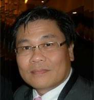 ChoonLoong Lee, DISCOVERYMICE, Kuala Lumpur, Malaysia