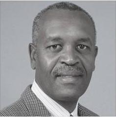 Christopher Nthiani, Travelshoppe, Nairobi, Kenya