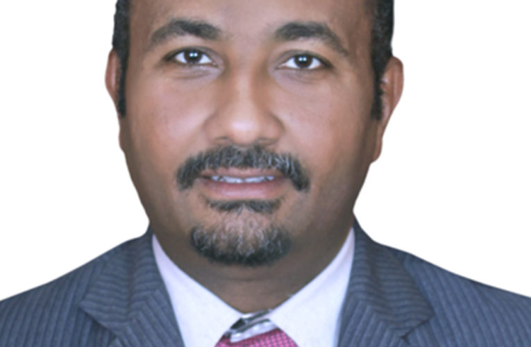 ADRELDIN ABBAS ELAMAS, Ministry of Culture and Tourism, Khartoum, Sudan