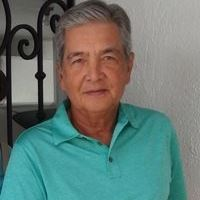 Paul Ligones, Ammomedia, Manila, Philippines