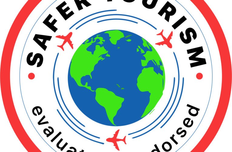 Kenya First Country to receive the Tourism Resilience Seal