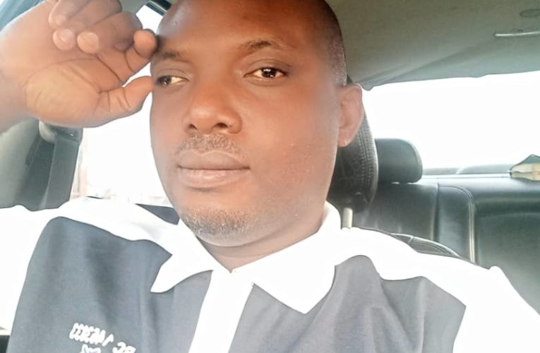 Mayowa Adeagbo, Cruisers Seaside Global Limited, Nigeria