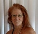 Pamela Ott, Wild Side Destinations and Destination Weddings.Travel, OR, USA