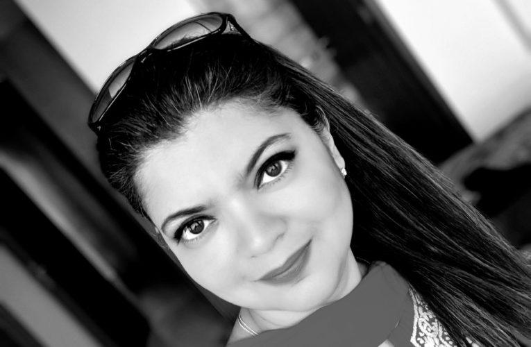 Nagsri Sashidha, Nagsri creating special memories, Mumbai, India