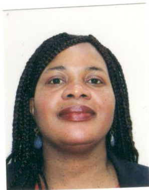 Cynthia Kumadeka, Kesema Ocean Economy and Enterprise Development Pty Ltyd, Pretoria, South Africa