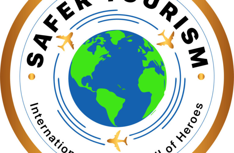 World Tourism Day Honors its Heroes (27 SEP)