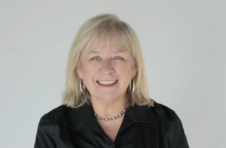 Jane Folson, Destination by Design Travel, CO, USA