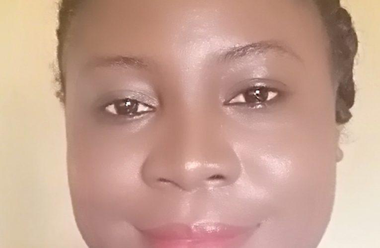 Olayinka Dare, Spring & Bells Services, Lagos, Nigeria