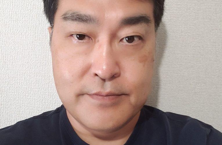 Hiroto Kondo, NTT Broadband Platform Inc, Tokyo, Japan