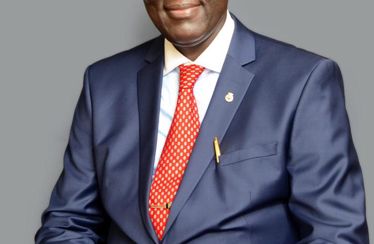 Bradford Ochieng, Uganda Tourism Board, Kampala, Uganda
